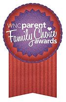 ParentsChoice WNCP
