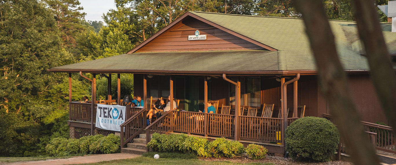 Missions Slide Lodge2019